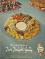 Menus and recipes to Diet delight-fully