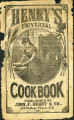 Henry's universal cook-book