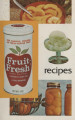 Fruit-fresh recipes