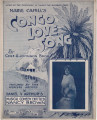 Congo Love Song