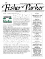 Fisher Parker [April 2008]