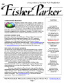 Fisher Parker [March 2010]