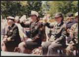[50th Anniversary of the Women Marines Association, 1993]