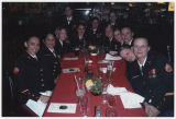 [2005 Ball of Female Marines]