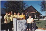[WAC Veterans Association Florida Sunshine Chapter #79, 1993]