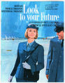 Look to your future [1965]