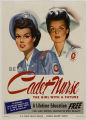 Be a cadet nurse [1944]