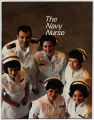 The navy nurse [1969]