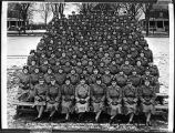 [WAAC 5th Company, 3rd Regiment, 1942]