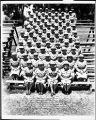 [10th Company, 1st Regiment, 36th Officer Candidate Class, 1943]