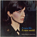 A new life. A new world [1970]