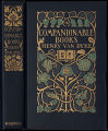 Companionable books [binding]