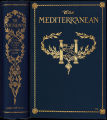 The Mediterranean : its storied cities and venerable ruins [binding]