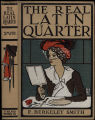 The real Latin quarter [binding]