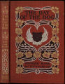 The day of the dog [binding]