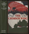 The crimson wing [binding]
