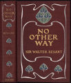 No other way [binding]