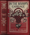 In the bishop's carriage [binding]