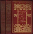 Memoirs of the courts of Sweden and Denmark : during the reigns of Christian VII of Denmark and...