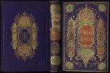The freemason's annual : a gift for all seasons : with new and elegant illustrations [binding]