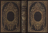 Thomson and Pollok : containing The seasons [binding]