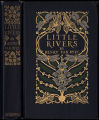 Little rivers : a book of essays in profitable idleness [binding]