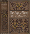 The sign of flame [binding]