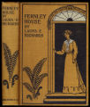 Fernley House [binding]