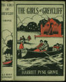 The girls of Greycliff [binding]
