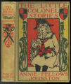 The Little Colonel stories [binding]