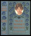 Blue Bonnet : debutante [binding]