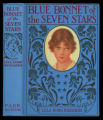 Blue Bonnet of the seven stars [binding]