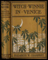 Witch Winnie in Venice : and the alchemist's story [binding]