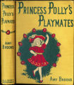 Princess Polly's playmates [binding]