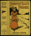 Dorothy Dale's promise [binding]