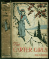The Carter girls [binding]
