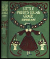 Little Prudy's cousin Grace [binding]