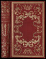 The Young lady's offering, or, Gems of prose and poetry [binding]