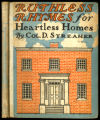 Ruthless rhymes for heartless homes [binding]
