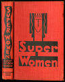 Superwomen [binding]
