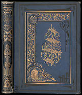 The century of queens : with sketches of some princes of literature and art ... [binding]