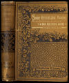 Some remarkable women : a book for young ladies [binding]