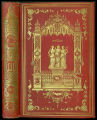 The Odd-fellows' offering, for 1850 [binding]