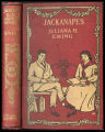 Jackanapes ; Daddy Darwin's dovecot ; and, The story of a short life [binding]