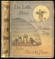 Five mice in a mouse-trap : by the man in the moon : done in vernacular, from the lunacular...