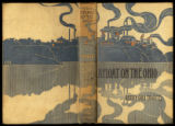 Afloat on the Ohio : an historical pilgrimage of a thousand miles in a skiff, from Redstone to...