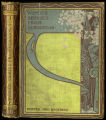 Wonder stories from Herodotus [binding]