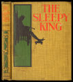 The sleepy king : a fairy tale [binding]