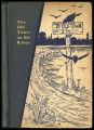 The old town on the river : a little book of visions [binding]