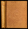 The little Robinson Crusoe [binding]